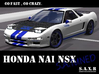 S.A.X.R_NA1.jpg