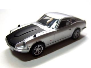 S30Z_Silver1.jpg