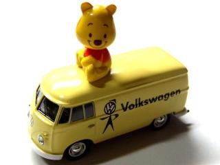 VWbus_with_Pooh.jpg