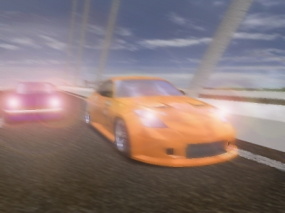 WanganMidnight.jpg