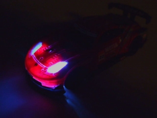 Z33_S-GT_1.jpg