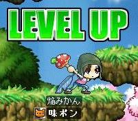 2007.10.28.003.jpg