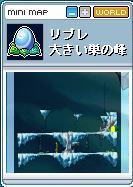 2007.4.12.001.jpg