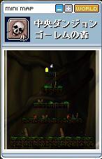 2007.4.13.001.jpg