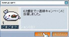 2007.4.30.009.jpg