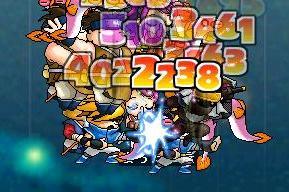 7.10.001.jpg