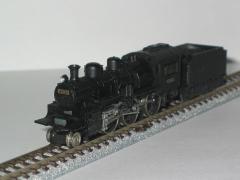 C50 142号機