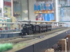 C50+オハニ30+オロ30