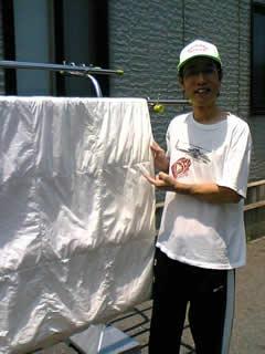 sentaku-5.jpg