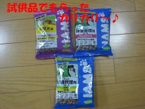 DSC01556_convert_20080302164120.jpg