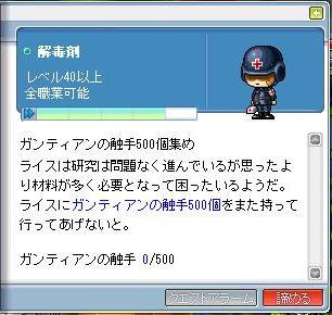 02-kazu20412.jpg