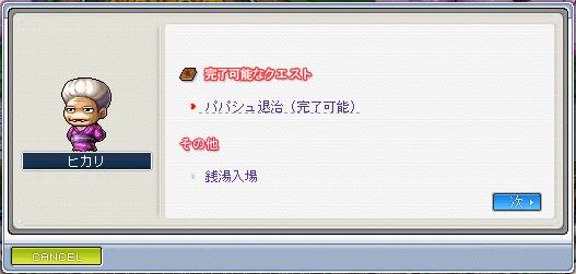 03-Shot20090618184524.png