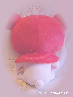 T限定★赤頭巾コリちゃん★-4