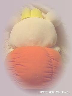 5thハロウィンぬいぐるみXL★コリラックマ★-3