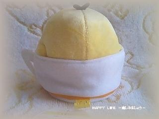 ほっこりカフェぬいぐるみ★その1★-5