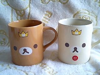 5thマグカップ-4