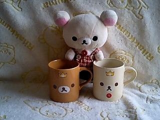 5thマグカップ-6