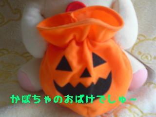 5thハロウィンギフトぬいぐるみXL★コリラックマ★-1