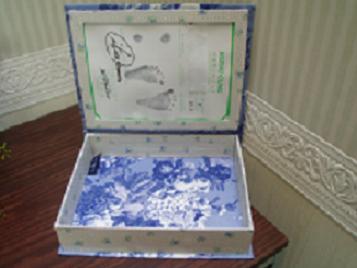伊藤さんの箱2
