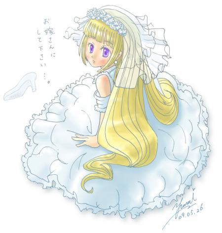 090526_花嫁