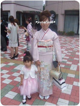 2008_0417くみちゃん結婚式ほか0025