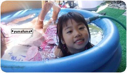 2008_0716yunafunaブログ用20042