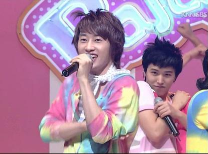 080803 SBS 人気歌謡 -Pajama Party.avi_000010443