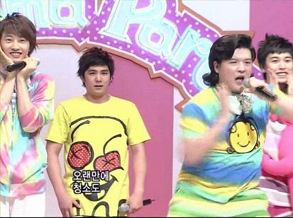 080803 SBS 人気歌謡 -Pajama Party.avi_000073506