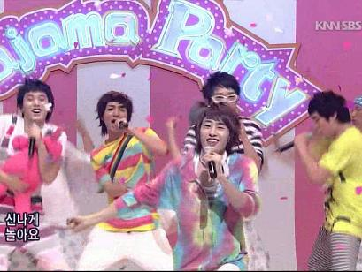 080803 SBS 人気歌謡 -Pajama Party.avi_000161394