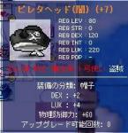 20060221032659.jpg