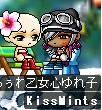 20060307211049.jpg