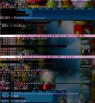 20060715024456.jpg