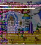 20060911180902.jpg