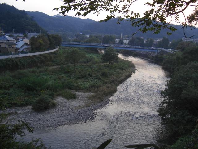 広瀬川 15