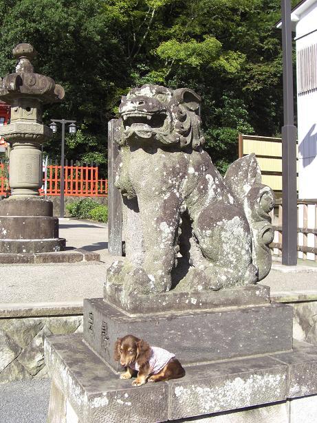 龍君塩釜神社2