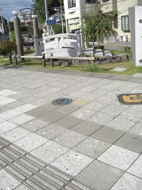龍君塩釜神社9