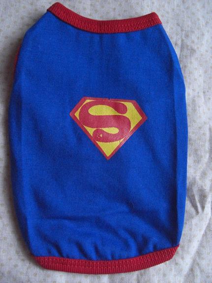 スーパーマン3