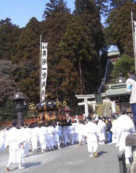 帆手祭11