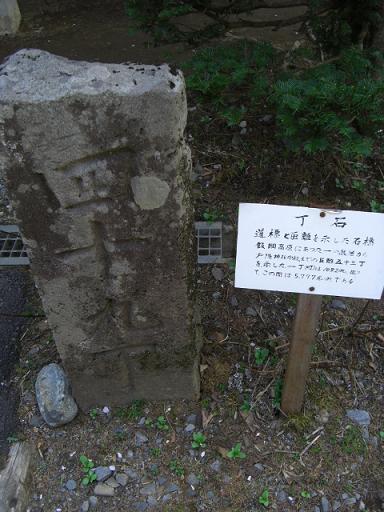 長野155