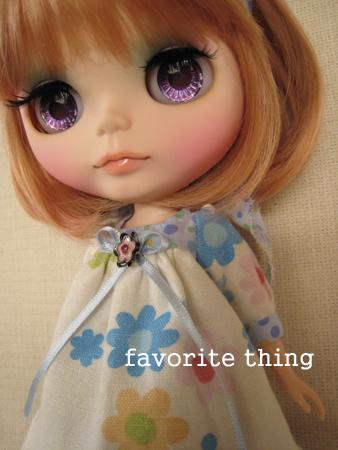 blog.08.7.25,no1