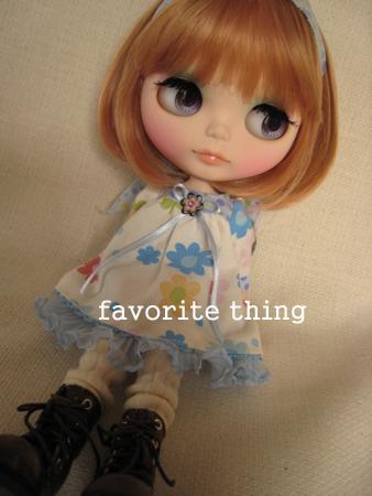 blog080725.jpg