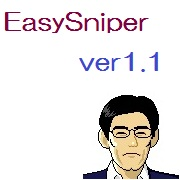 EasySniper_ver1_1.jpg
