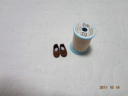 2011・10・15ドール6