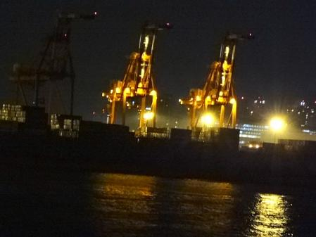 2011.11.15夜景4