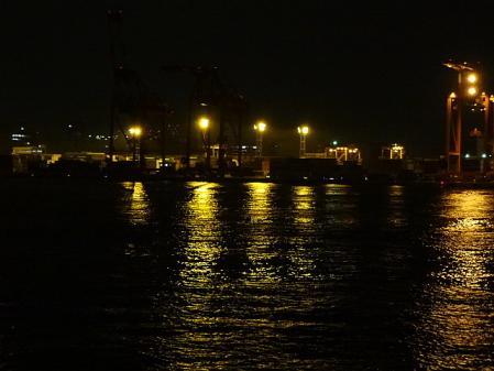 2011.11.15夜景3