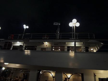 2011.11.15夜景10