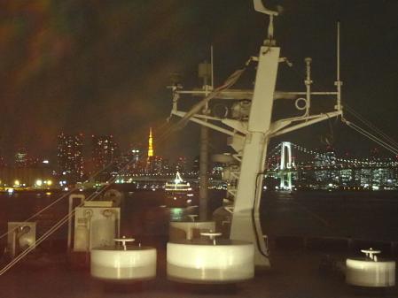2011.11.15夜景8