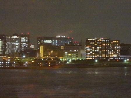 2011.11.15夜景6