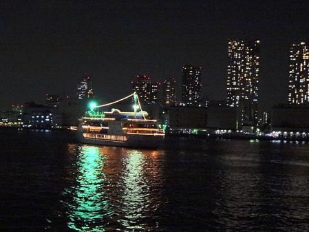2011.11.15夜景13