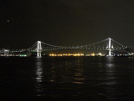 2011.11.15夜景12